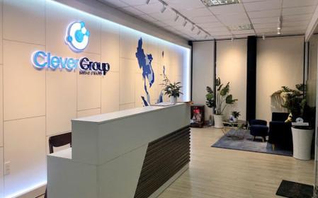Trước niêm yết trên HOSE, Clever Group (ADG) dự tính nâng sở hữu tại công ty liên kết