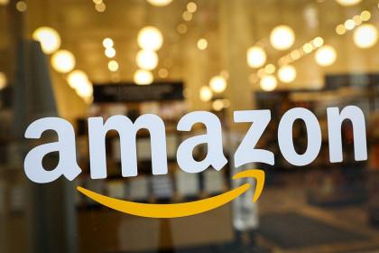 Amazon bị kiện về an toàn lao động giữa Covid-19