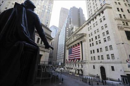 Chuyên gia IMF: Lo ngại về lạm phát của Mỹ đang bị thổi phồng quá mức