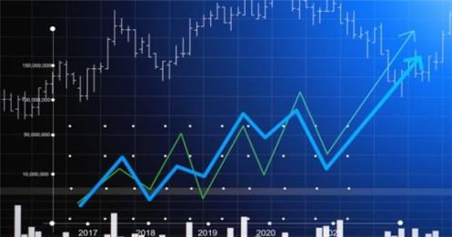VCSC: VN-Index sẽ đạt 1.250 điểm trong năm 2021