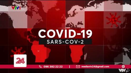 Sự khác biệt giữa dịch COVID-19 tại Đà Nẵng và Hải Dương