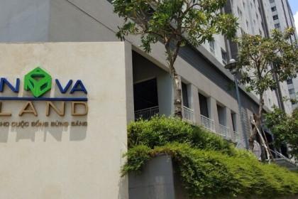 Novaland sẽ phát hành 386 triệu cổ phiếu thưởng