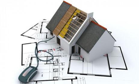 Hưng Yên: 1 nhà đầu tư đáp ứng năng lực thực hiện dự án nhà ở 973 tỷ đồng