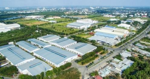 Thanh Hóa bổ sung quy hoạch 3 cụm công nghiệp