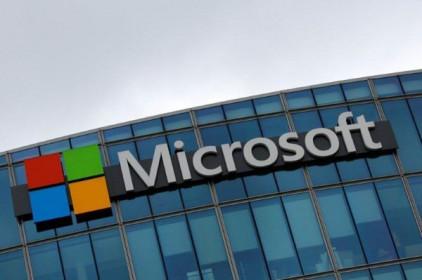 """Microsoft """"bắt tay"""" với các nhà xuất bản châu Âu trong cuộc chiến phí bản quyền"""