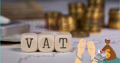 """Tổng cục Thuế cảnh báo những hành vi điển hình của doanh nghiệp """"ma"""" chiếm đoạt tiền hoàn thuế VAT"""