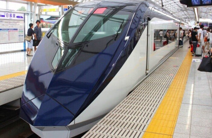 Nhật Bản: Đường sắt Tokyo phát triển thần tốc thế nào?
