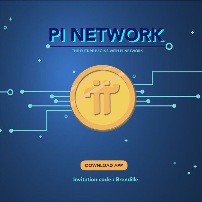 Pi Network không đào coin, chỉ lừa bán quảng cáo?