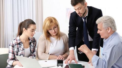 Doanh nghiệp gia đình ưu tiên sự bền vững trong chiến lược kinh doanh