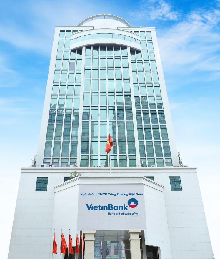 VietinBank (CTG) tổ chức Đại hội đồng cổ đông thường niên năm 2021