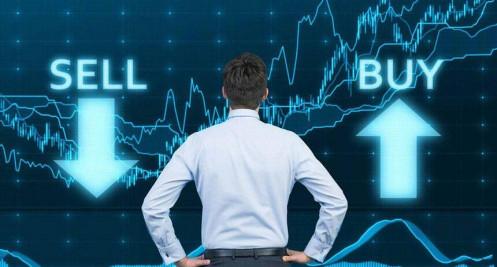 Nhà đầu tư Mỹ vẫn rất quan tâm tới thị trường chứng khoán