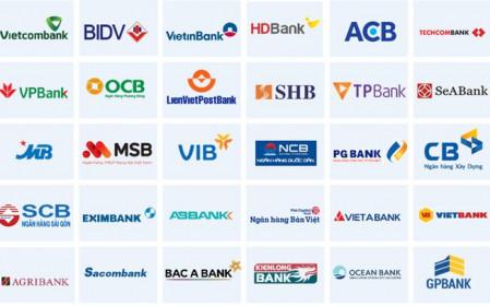 Nhiều ngân hàng lên kế hoạch đại hội cổ đông