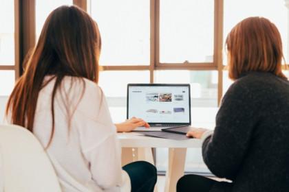 Thận trọng khi làm cộng tác viên bán hàng online