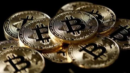 Giá Bitcoin hồi mạnh, tái lập mốc 50.000 USD