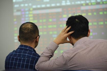 Thị trường chứng khoán Việt Nam: Nhìn thấu trở ngại nội tại