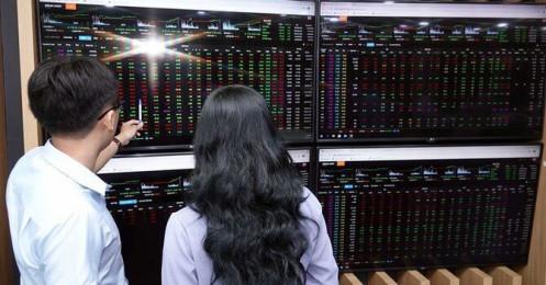 Nâng lô giao dịch lên 1.000 cổ phiếu: Lượng cầu có thể sụt giảm tại nhóm vốn hoá lớn