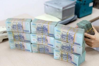 Cho vay bất động sản chiếm gần 21% tổng dư nợ tín dụng tại Hà Nội