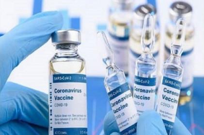 """Kinh tế """"hậu vaccine"""" Nỗi lo lạm phát"""