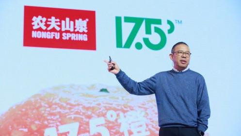 Danh sách người giàu nhất Trung Quốc: Jack Ma bị loại khỏi Top 3, ngôi vương thuộc về ông chủ hãng vaccine