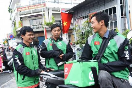 Gojek Việt Nam triển khai ứng dụng GoBiz dành cho nhà hàng