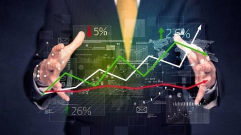 Nhận định chứng khoán 3/3: Các nhóm cổ phiếu sắp tới sẽ đồng thuận tăng giá