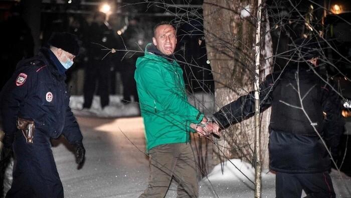 Loạt quan chức và công ty bị Mỹ trừng phạt, Nga cảnh báo 'đừng đùa với lửa'