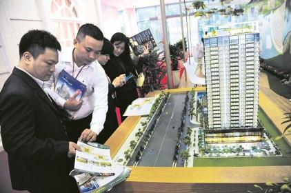 Chuyện cắt lỗ của thị trường bất động sản: Chỉ là chiêu trò?