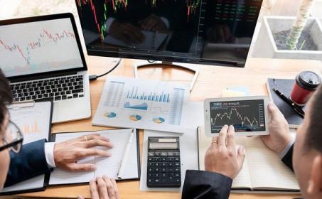 Cổ phiếu phân bón tiếp tục tăng, VN-Index vẫn giao dịch giằng co