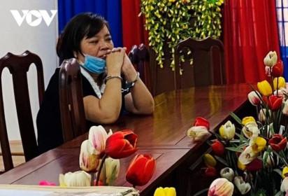 Cà Mau: Nữ giám đốc bị khởi tố với cáo buộc lừa đảo hơn 5 tỷ đồng