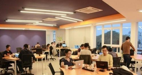 Một startup truyền thông Việt Nam được quỹ đầu tư Nhật rót vốn 700.000 USD