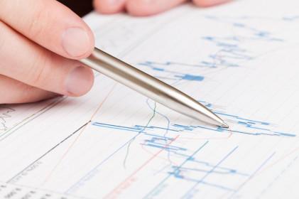 Mua sắm online: Làm sao để vừa phát triển vừa chống gian lận thương mại?