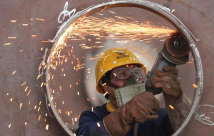 Trung Quốc còn ít nhất 30 năm nữa mới trở thành cường quốc sản xuất