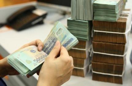 Bộ Tài chính sẽ giám sát việc đầu tư bổ sung vốn điều lệ cho Ngân hàng Agribank