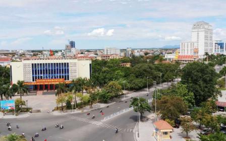 Thừa Thiên Huế: Sắp lên thành phố trực thuộc TƯ, giá đất tăng gấp 2 lần