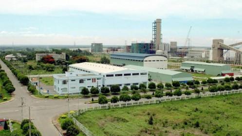 Phê duyệt dự án kết cấu hạ tầng khu công nghiệp đa ngành hơn 4.500 tỷ đồng ở Quảng Trị
