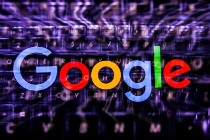 Google AI bắt nữ nhân viên da đen nghỉ việc, vấn đề mà tất cả các công ty công nghệ sẽ phải đối mặt