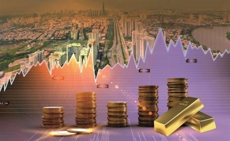 Đầu tư vào đâu năm 2021?