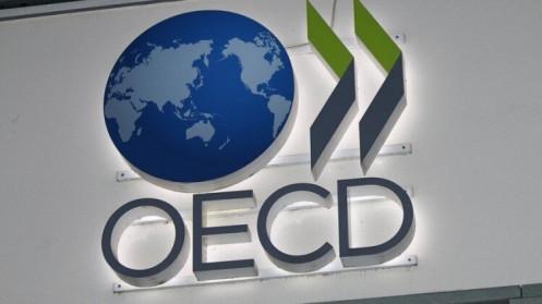 Vì sao OECD dự báo kinh tế toàn cầu sẽ tăng trưởng 5,6% năm 2021?