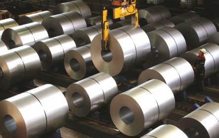 Doanh nghiệp ngành thép: Cần những chính sách hỗ trợ bổ sung