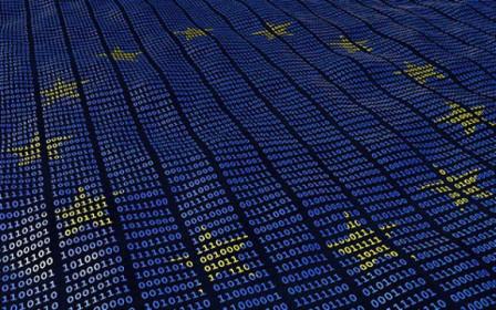 EU muốn tăng cường sản xuất chip do thiếu hụt nguồn cung toàn cầu