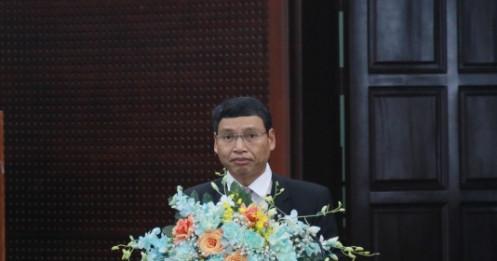 'Ngoại giao kinh tế đưa Đà Nẵng trở thành điểm đầu tư đáng tin cậy của các nhà đầu tư nước ngoài'