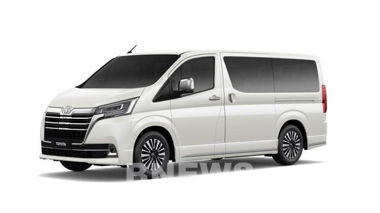 Top 10 mẫu xe bán chậm nhất thị trường ô tô Việt Nam