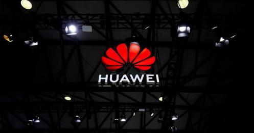 """Chính quyền Biden """"tung"""" biện pháp hạn chế mới với Huawei"""