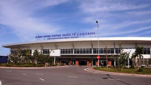 """Quy hoạch cảng hàng không: """"Phát triển ồ ạt sân bay là chưa hợp lý"""""""