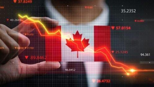 Canada hưởng lợi gì từ gói kích thích hàng ngàn tỷ USD của Mỹ