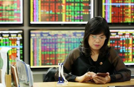 Chờ lực cầu mạnh đưa VN-Index vượt 1.200 điểm