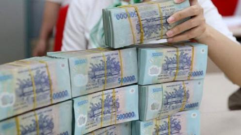 Ngân hàng Nhà nước sẽ bơm 150.000 tỷ trong tháng 7 và 8?