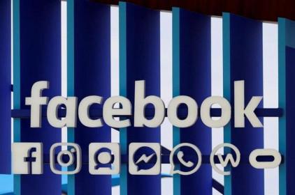 Facebook sẽ dán nhãn tất cả các bài đăng về vắc xin Covid-19
