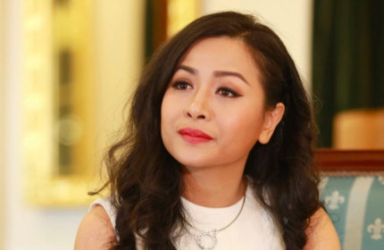 Bị tố cáo cho vay nặng lãi và chiếm đoạt tài sản, đại diện bà Trần Uyên Phương nói gì?