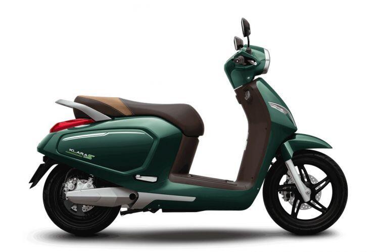 VinFast ưu đãi 'khủng' cho khách hàng mua xe máy điện